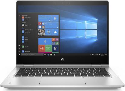 HP ProBook x360 435 G7 (1F3P1EA)