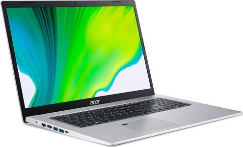 Acer Aspire 5 A517-52-57RL