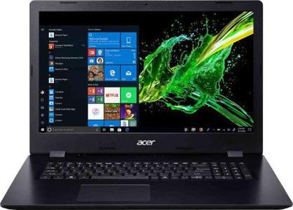 Acer Aspire A317-32-C9SN