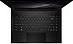 MSI GS66 Stealth 10SGS-016FR