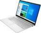 """17"""" HP 17-CN0331NF -Core i3/8Go/1TO + 128SSD"""