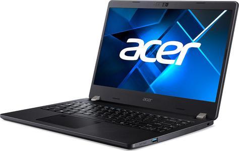 Acer TravelMate P214-53-5543