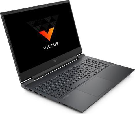 HP Gamer VICTUS 16-e0010nf