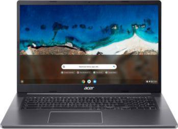 Chromebook Acer Pack CB317-1HT-P44N+écouteurs SF