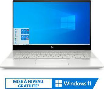 HP ENVY 15-ep0083nf OLED