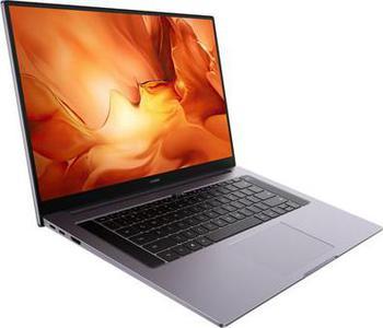 Huawei MateBook D16 2021 16.1 AMD Ryzen 5 16 Go RAM 512 Go SSD Gris