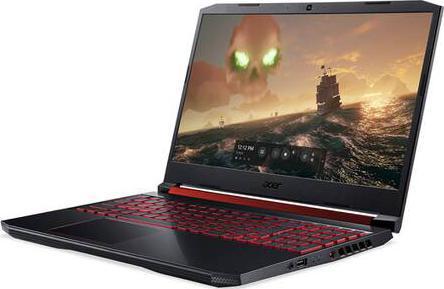 Acer Nitro 5 AN515-54-5137