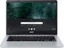 Chromebook ACER CB314-1HT-P39K