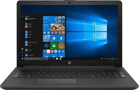 "HP 250 G7 Écran 39,6 cm (15,6"") 1366 x 768 Core i5 i5-8265U 8 Go RAM 256 Go SSD Windows 10"