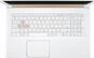 Acer PREDATOR HELIOS 300 PH315-51-78UA