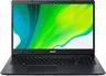 Acer Aspire A315-23-R11P