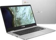 Asus Asus chromebook c423na-bz0027