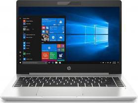 HP Probook 440 G6 8Go 256Go SSD