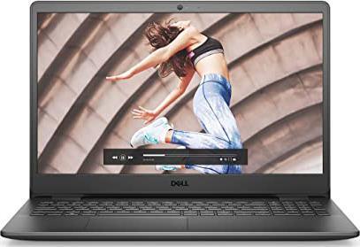 """Dell Inspiron 15 3501/15,6"""" FHD/Intel i5-1135G7/8 Go/GB RAM/256 Go SSD/Windows 10 K60YT"""