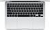 Apple MacBook Air M1 Gris sidéral (MGN73FN/A-16GB)