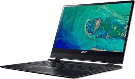 Acer SWIFT 7 SF714-51T-M2ST